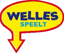 Welles-speelt