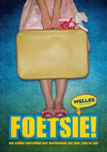 Welles-Foetsie!-flyer-voor